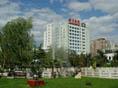 北京安貞醫院