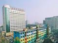 山西省妇幼保健院