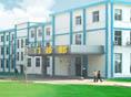 山西省职业病医院