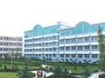 长治和平医院