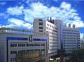 山西医科大学附属医院