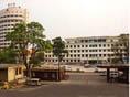 太原市中心醫院