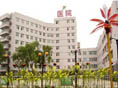 山西中醫學院第二中醫院