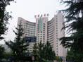 中國人民解放軍空軍總醫院