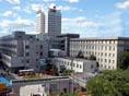 国家心血管病中心