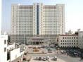 內蒙古醫學院附屬醫院