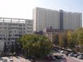 内蒙古医科大学第三附属 医院