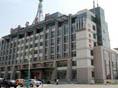 中国人民解放军第三五六医院