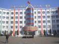中国人民解放军第291医院