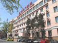 首都醫科大學附屬北京婦產醫院
