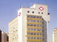 大連市第二人民醫院