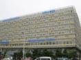 辽宁儿童医院