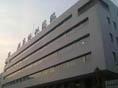 北京協和醫院西院