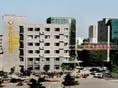 吉林省腦科醫院