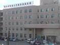 黑龙江省肿瘤医院