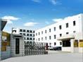首都醫科大學附屬北京安定醫院