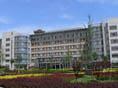 北京回龍觀醫院