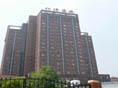 仁济医院(西院)