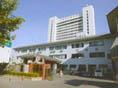 上海中医院