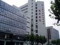 上海中醫藥大學附屬龍華醫院