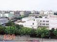 上海洪山医院