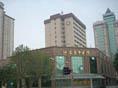 江蘇省中醫院