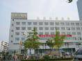 徐州醫學院附屬醫院