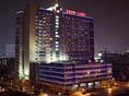 苏州大学附属第三医院