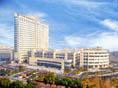 南京医科大学附属无锡第一医院