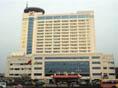 徐州市第四人民医院