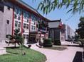 中國醫學科學院整形外科醫院