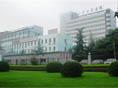 清华大学第二附属医院
