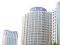 浙江大學醫學院附屬第二醫院