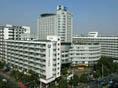 杭州市第一人民醫院
