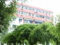 北京冶金医院