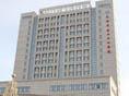 天津市第四中心医院