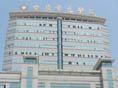 安徽医科大学附属安庆医院