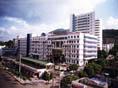 中国有色金属工业总公司铜官山矿务局矿山医院