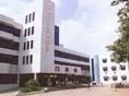 蚌埠医学院第四附属医院