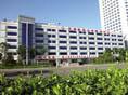 世界人工晶体中国天津培训中心