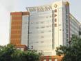 福州基督教协和医院