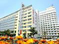 南昌大學第二附屬醫院
