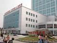 江西省第二人民医院