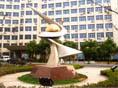 江西省中医院