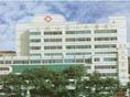 上饶地区人民医院