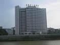 宜春地区人民医院