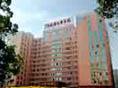 江西省兒童醫院