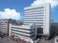 南昌市第三醫院