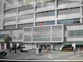 江西省胸科醫院