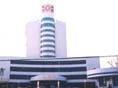 泰山医学院附属泰山医院